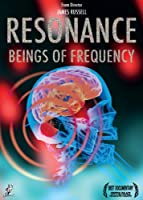 Resonance: Beings of Frequency [DVD] [Import]