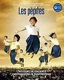 Les Pépites: L'histoire des enfants chiffonniers de Phnom Penh