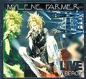 Live à Bercy [Triple vinyle couleur - édition limitée]