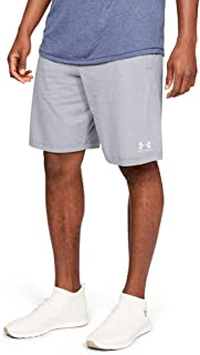 Under Armour Men's SPORTSTYLE COTTON SHORT Shorts