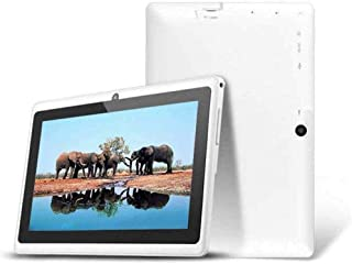 Wintouch Q75S Tablet -234 x 165 x 56mm - 7 inch, 8GB, 512MB RAM, WiFi, Gold