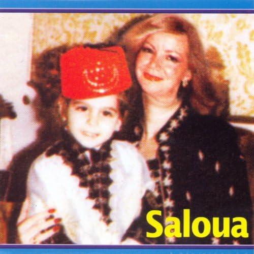 Saloua