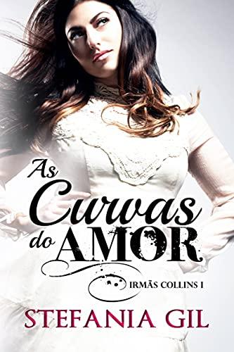 As curvas do Amor (Portuguese Edition)