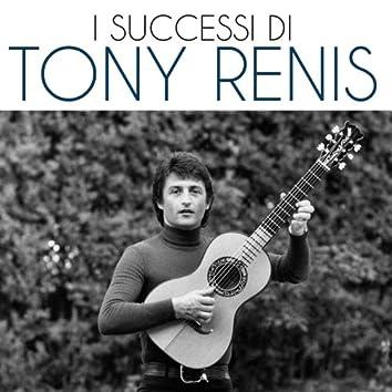 I Successi di Tony Renis