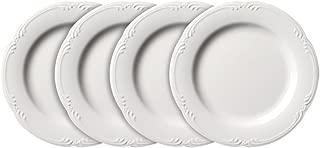 Best pfaltzgraff filigree dinner plate Reviews