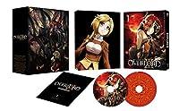 オーバーロードIII 1 [Blu-ray]