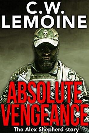 Absolute Vengeance