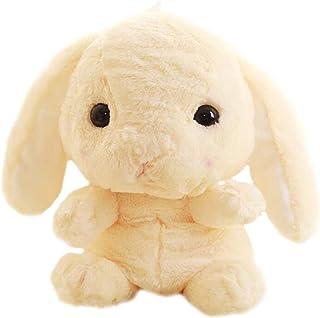 Plush Stuffed Animal Backpack Bunny Backpack With Adjustable Gift For Women Girl