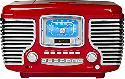 which is the best dual radio system in the world