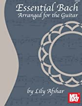 lily afshar guitar lessons