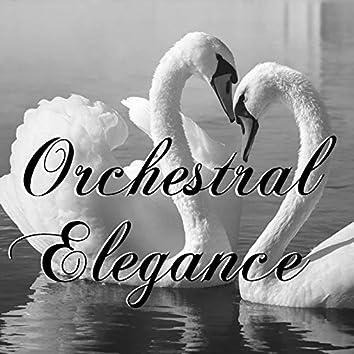 Orchestral Elegance
