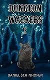 Dungeon Walkers 1