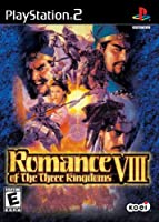 Romance of the 3 Kingdoms / Game