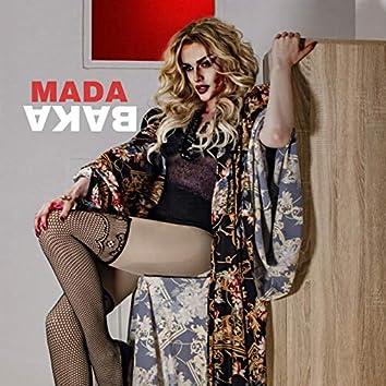 Mada Baka