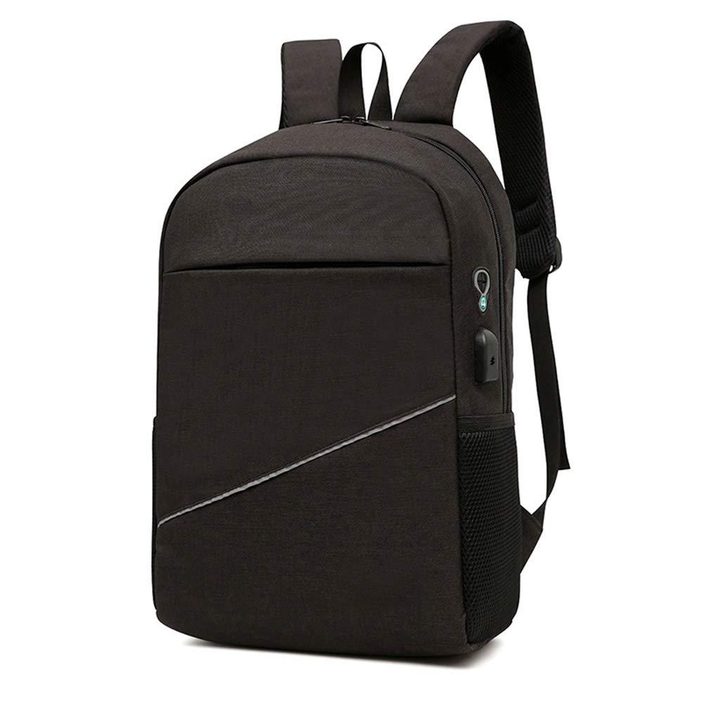 ローカルはカムバックカジュアルコンピュータのバックパック、旅行のバックパック、盗難防止、多機能は、オフィス、旅行、クラスなどで使用できます。 (紫)