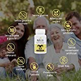 Zoom IMG-1 integratore vitamine d3 2000 ui