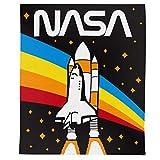 Calhoun Sportswear NASA Rainbow 50