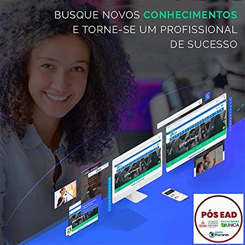 Matrícula curso Pós-Graduação DIREITO PROCESSUAL CIVIL