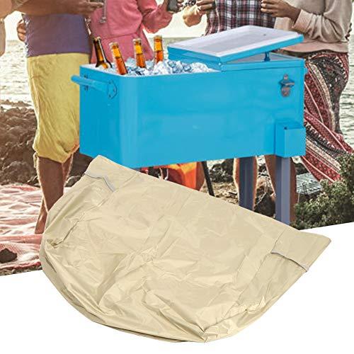 carro helados fabricante Oumefar