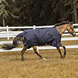 TuffRider 1200 D Comfy Winter Blanket