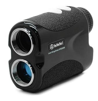 TecTecTec Laser VPRO500S