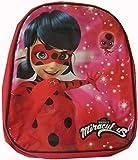 Miraculous Ladybug 1029HV-6670 - Mochila infantil (31 cm)