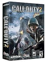 Call Of Duty 2 (輸入版)