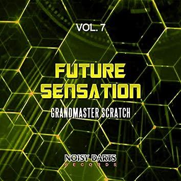 Future Sensation, Vol. 7