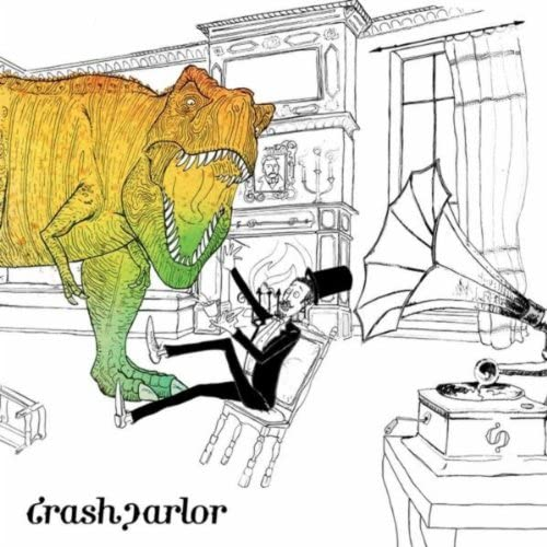Crash Parlor
