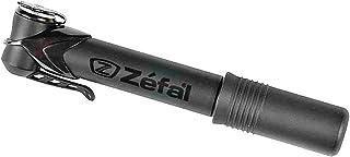 ゼファール(Zefal) ミニポンプ AIR PROFIL MICRO MAX 7bar マットブラック 自転車