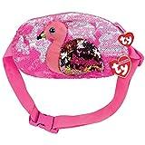 TY Gilda Flamingo Geldbörse Mehrfarbig One Size