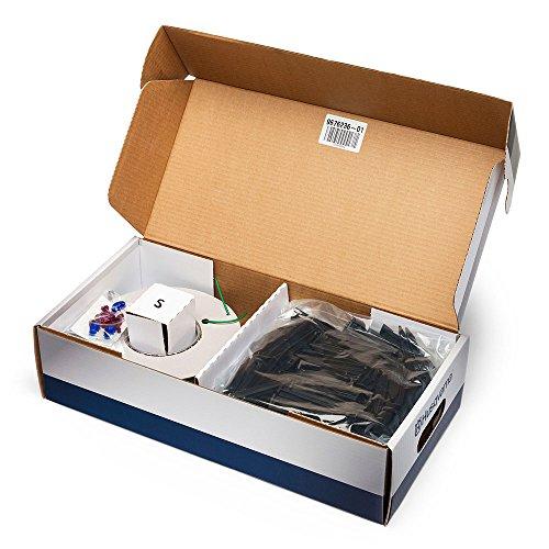 Husqvarna 967623601 Install Kit, Small