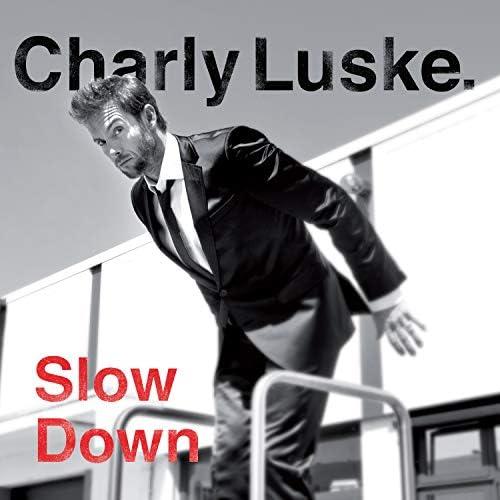 Charly Luske