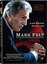 Mark Felt - The Man Who Brought down the White House (Sous-titres français)