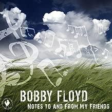 bobby floyd jazz