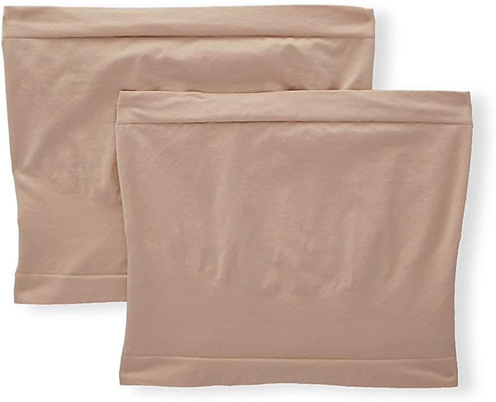 Playtex Maternity Belly Band 2-Pack