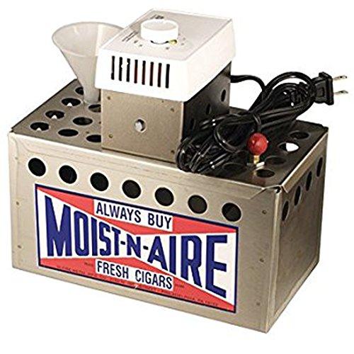 PremiumHumidors Moist 'N' Aire Electronic Humidifier