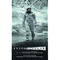 Interstellar: The Official Movie Novelization [Idioma Inglés]