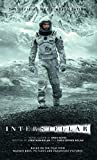 Interstellar: The Official Movie Novelization [Idioma Inglés]
