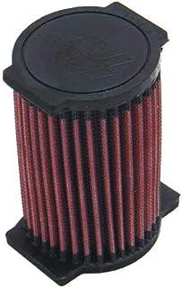 K&N Filters YA-2597 Motorcycle Replacement Air Filter