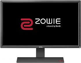 BenQ ZOWIE RL2755 - Monitor de 27