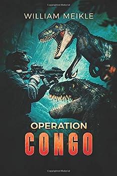 Operation Congo  S-Squad