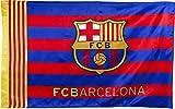 Bandera FC Barcelona,tamaño 150x 100cm
