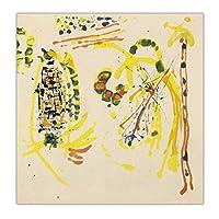 ジョージベローズ《グローブモンヘガン》キャンバス油絵学校アートポスター写真壁の装飾家の装飾-60x90cmx1フレームなし