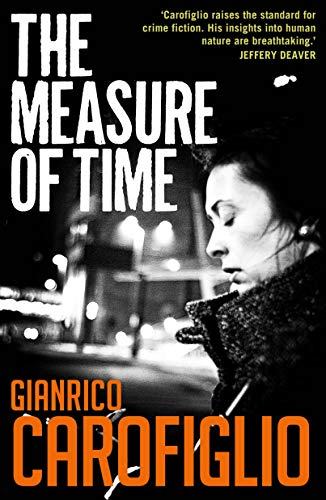 The Measure of Time: 6