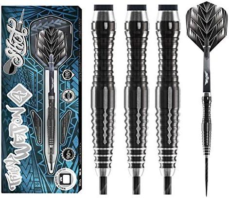 Top 10 Best tribal weapon darts