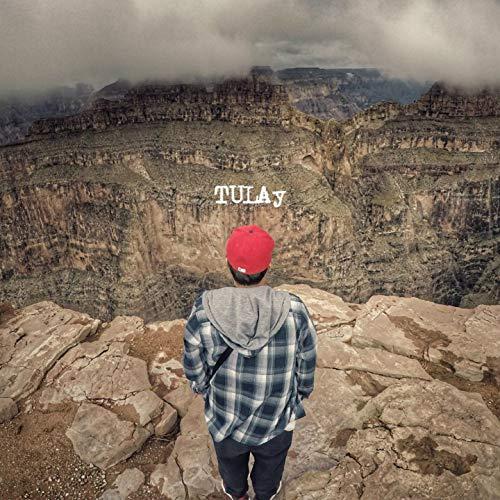 Maleta (feat. Julie Anne San Jose)
