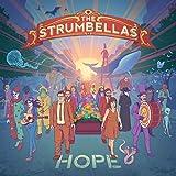 Songtexte von The Strumbellas - Hope