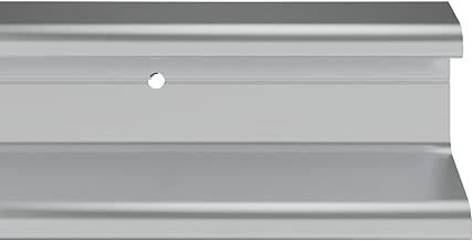 pulverbeschichtete Aluminium- oder Autolack/ähnliche Oberfl/ächen Pflege- und Versiegelungsset f/ür Aluminiumfenster und T/üren Autos Fahrr/äder Felgen etc. Motorr/äder