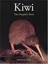 Kiwi: The People's Art